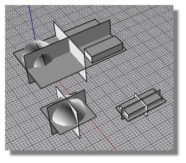 [AUTRES LOGICIELS] Moi3D beta 4.0 - 64 bits Mac / PC 27 Octobre 2020 - Page 16 Dividing-objects_orig